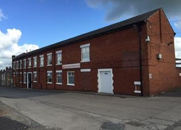 Thumbnail Office to let in Frist Floor Offices, Brindle Mill, Bournes Row, Off Gregson Lane, Hogton, Preston, Lancs