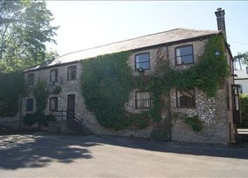 Thumbnail Office to let in The Granary, Harvest Court, Park Road, Shepton Mallet