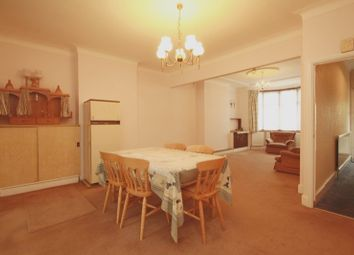Thumbnail 3 bed terraced house to rent in Doyle Gardens, London