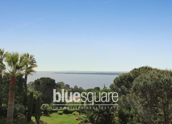 Thumbnail 2 bed apartment for sale in Cannes, Alpes-Maritimes, 06400, France