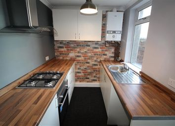Thumbnail 3 bed property for sale in Annan Street, Barrow In Furness