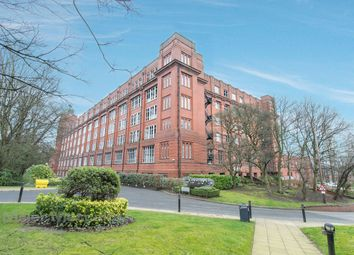 Thumbnail 2 bed flat for sale in Apartment, Holden Mill, Blackburn Road, Bolton