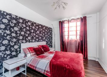 Thumbnail 2 bedroom flat for sale in Elmers End Road, Anerley