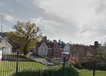 Thumbnail 2 bed flat to rent in Cottage Close, Harrow-On-The-Hill