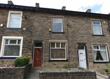 Thumbnail 3 bed terraced house for sale in Higgin Street, Colne, Lancashire, .