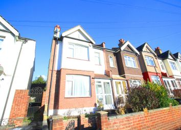 Thumbnail 3 bed semi-detached house for sale in Beauchamp Road, Upper Norwood, Greater London