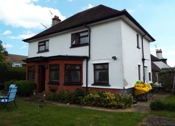 Thumbnail 3 bed property to rent in Avondale Road, Clacton-On-Sea