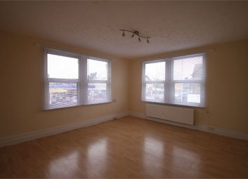 Thumbnail 2 bedroom detached house to rent in Chingford Mount Road, Chingford, London