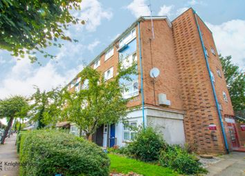 Thumbnail 1 bed flat for sale in The Elms, Manor Park