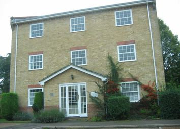 1 bed flat to rent in Maxwell Place, Deal CT14