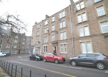 1 bed flat to rent in Wedderburn Street, Dundee DD3