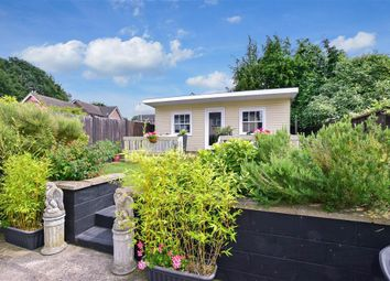 3 bed semi-detached house for sale in Eden Avenue, Chatham, Kent ME5