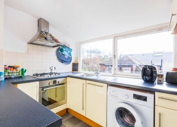 2 bed maisonette for sale in Stanhope Road, Highgate, London N65Ng N6