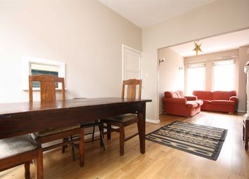 Thumbnail 3 bed property to rent in Thorpebank Road, London