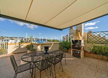 Thumbnail 4 bed town house for sale in Cas Catala, Calvià, Majorca, Balearic Islands, Spain