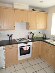 Thumbnail 3 bed semi-detached house to rent in Old Coach Road, Runcorn