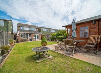 4 bed detached house for sale in Kings Road, Cowplain PO8