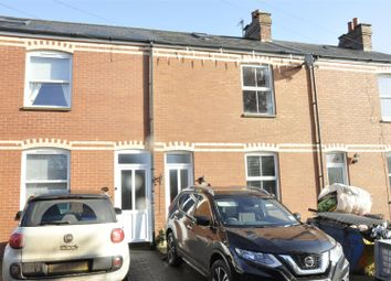 3 bed terraced house to rent in Langaton Lane, Pinhoe, Exeter EX1
