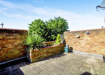 Thumbnail 2 bedroom maisonette for sale in Basildon, Essex
