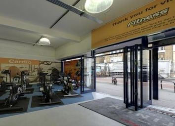 Thumbnail Retail premises to let in 167 - 173, Wandsworth High Street, Wandsworth