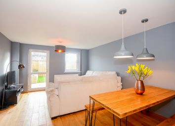 Thumbnail 2 bedroom terraced house for sale in Celtic Close, Acomb