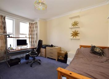 Thumbnail 5 bed end terrace house for sale in Lowther Road, Brighton, East Sussex