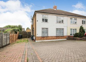 2 bed maisonette to rent in Barncroft Close, Loughton IG10