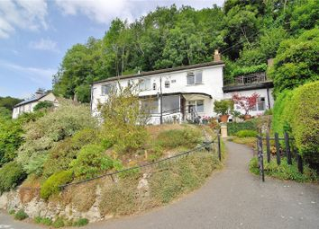 Thumbnail 3 bed detached house for sale in Wood End Lane, Nailsworth, Stroud, Gloucestershire