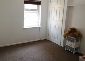Thumbnail 2 bed terraced house to rent in Brewer Street, Maidstone