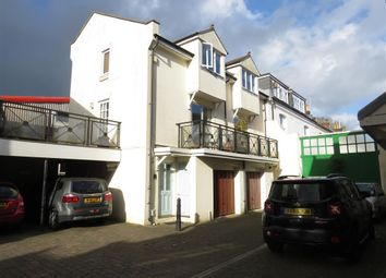 Thumbnail 3 bed property to rent in Oxford Mews, Hove