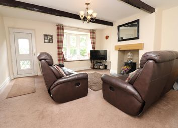 Thumbnail 1 bed detached house to rent in Sharples Meadow, Turton, Bolton