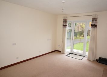 Thumbnail 1 bedroom flat to rent in 352 Winchester Road, Southampton
