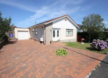 Thumbnail 3 bed bungalow for sale in Coranbae Place, Ayr