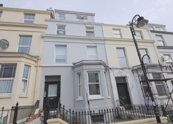 Thumbnail 2 bed flat for sale in Mona Street, Douglas, Isle Of Man