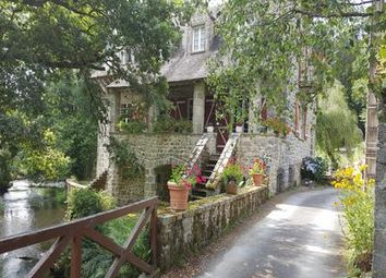 Thumbnail 9 bed property for sale in La-Chapelle-Taillefert, Creuse, France
