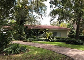Thumbnail Property for sale in 601 Alminar Ave, Coral Gables, Florida, United States Of America