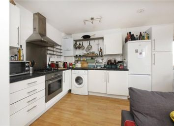 Thumbnail 1 bedroom property to rent in Aldgate East, London
