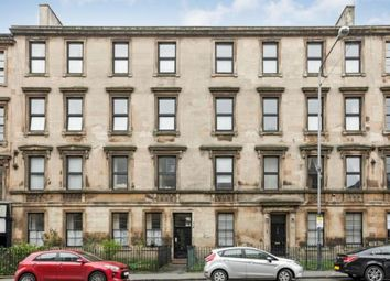 Thumbnail 4 bed flat for sale in Argyle Street, Finnieston, Glasgow