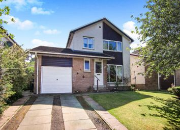 3 bed detached house for sale in Holm Park, Inverness IV2