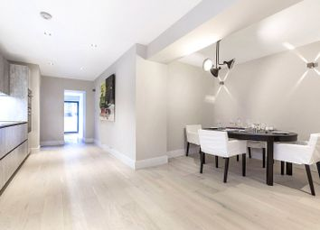 Thumbnail 2 bed flat for sale in The Mews, Ladbroke Grove, Notting Hill Gate, London