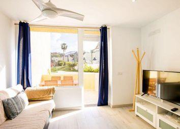 Thumbnail 1 bed bungalow for sale in Playa De Las Americas, El Cortijo, Spain