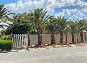 Thumbnail 4 bed detached house for sale in Academia, Windhoek, Namibia