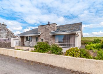 Thumbnail 3 bed bungalow for sale in Church Street, Port William