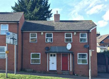 Thumbnail 3 bed terraced house to rent in Cann Street, Taunton