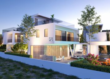Thumbnail Detached house for sale in Archiepieskopou Makariou III 34, Ayia Napa, Cyprus