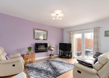 Thumbnail 3 bedroom bungalow for sale in Bleath Ghyll, West Park, Darlington
