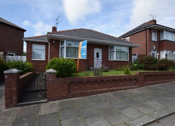 Thumbnail 3 bed detached bungalow for sale in Litchmead Grove, Barrow In Furness, Cumbria
