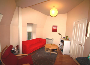 Thumbnail 1 bedroom flat to rent in St Nicholas Lane, Aberdeen
