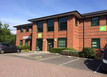 Office to let in Langstone Business Village, Newport NP18