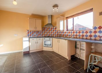 Thumbnail 2 bed semi-detached house for sale in Field Grove, Catterick Garrison
